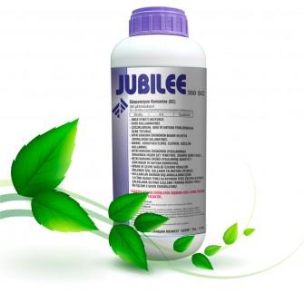 JUBILEE 350 SC