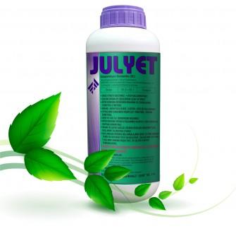 JULYET