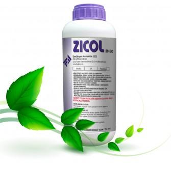 ZICOL 20 EC