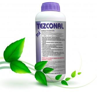 TEZCONAL EC