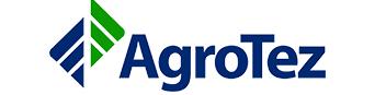 Agrotez Tarım Ürünleri