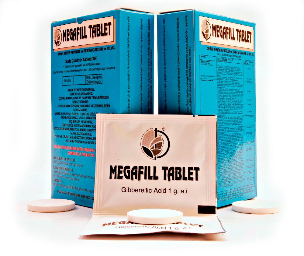 megafill-tablet-gibberellic-acid-1-g-tb